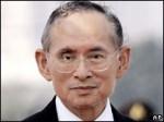 medium_Bhumibol_AdulyadejRamaIX.jpg