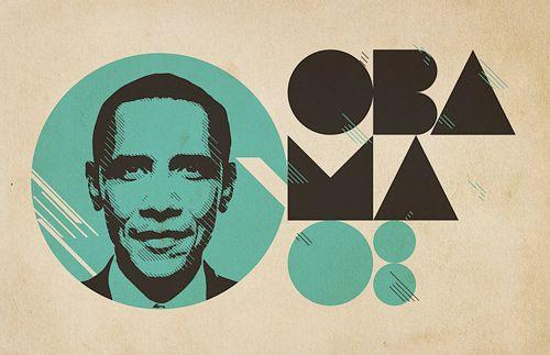 xtrapop_obama[1].jpg